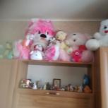 игрушки мягкие, Челябинск