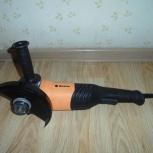 Болгарка 150 мм., Челябинск