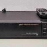 Видеомагнитофон Sony SLV-486EE, Челябинск