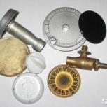 Запчасти для газовых плит(Горелки,Крышки,Краны), Челябинск