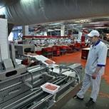 Выкупим мясоперерабатывающее оборудование, Челябинск