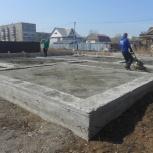 Строительство от фундамента до кровли., Челябинск