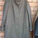 Пальто Avalon. Размер 48, Челябинск