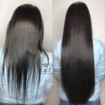 Обучение наращивание волос, Челябинск