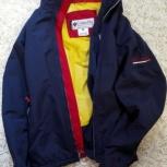 Куртка ветровка Columbia, Челябинск