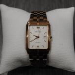 Часы наручные Romanson TL8154MM, Челябинск
