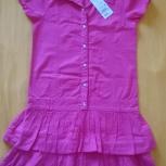 Платье 140-146, Челябинск