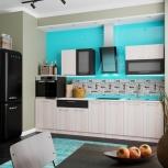 Новая кухня Дуэт-4, Челябинск