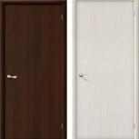 Продажа и установка межкомнатных дверей, Челябинск
