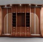 Изготовление, сборка корпусной мебели, Челябинск