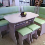 Кухонный стол, Челябинск
