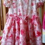 Платья для девочки 1-2 лет, Челябинск
