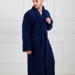 Продам халат мужской махровый в челябинске, Челябинск