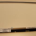 LP156WH3 TP матрица для ноутбука, Челябинск