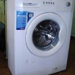 любую стиральную машину приму, Челябинск