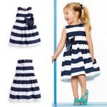 Платье новое для девочки, Челябинск