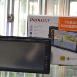 Автомагнитола Prology MPN-450, Челябинск