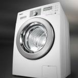 продам стиральную машину автомат, Челябинск