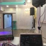 DJ (диджей, звукооператор), Челябинск