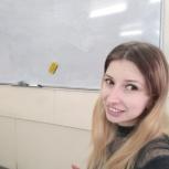 репетитор по математике,информатике, Челябинск
