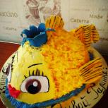 Тортики домашние, Челябинск
