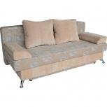 Новый диван еврокнижка-342, Челябинск