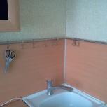 Фартук кухонный (стеновая панель),МДФ, Челябинск