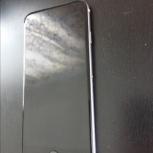 Продам iPhone 6, Челябинск