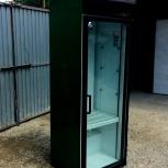 Шкаф холодильный norcool way greene s600e, Челябинск