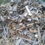 Продам дрова паллеты березовые сухие в разобранном виде навалом, Челябинск