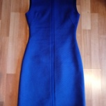 Платье BOSS, Челябинск