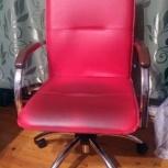Продам детское компьютерное кресло, Челябинск