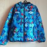 Куртка bosco, Челябинск