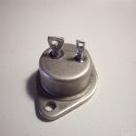 ТК235-50-1-2 Силовой транзистор ., Челябинск