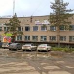 Продам действующую производственно-складскую базу, Челябинск