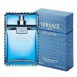 Versace - Туалетная вода Versace Eau Fraiche 100 ml, Челябинск