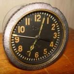 Часы, Челябинск