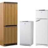 Скупка и вывоз холодильников - 89226394782, Челябинск