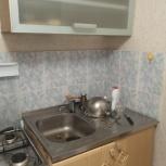 Кухонные шкафы, Челябинск