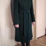 Пальто демисезонное., Челябинск