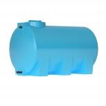 Бак для воды Aquatec ATH 1000 С Поплавком Синий, Челябинск