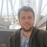 Ремонт компьютеров и ноутбуков. Бесплатный выезд., Челябинск