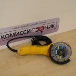 Скупка инструмента – позвони и забери деньги!, Челябинск