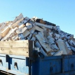 Березовые дрова колотые и в чурках с доставкой, Челябинск