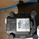 Гидромотор Sauer Danfoss OMSS125 151F0537., Челябинск
