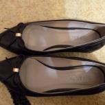 Продам туфельки 35-36 разм, Челябинск