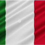 Итальянский язык: индивидуальные и групповые уроки, Челябинск