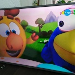 LED TV lg(107см)1080p Full HD,DVB-T2,RGB,HDMI,USB, Челябинск