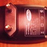 Зарядное устройство (зарядник) для батареек (аккумуляторов) АА/ААА, Челябинск