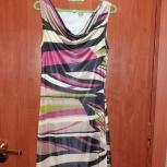 Платье XS размера продам, Челябинск